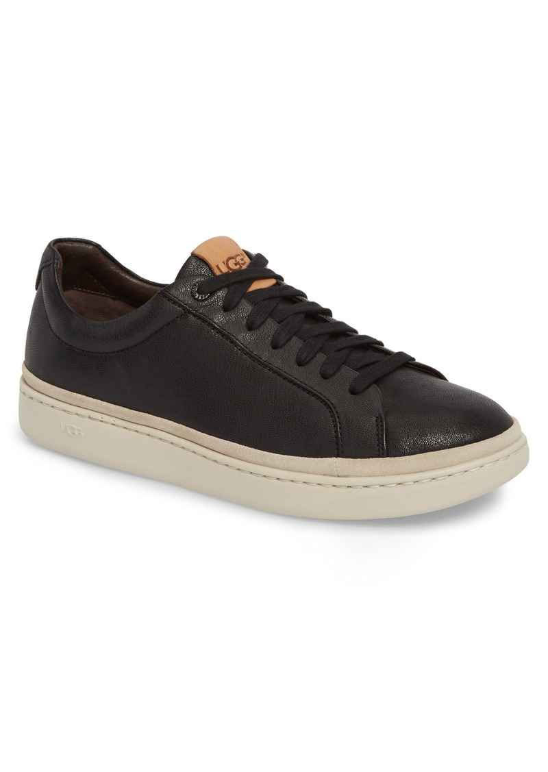 UGG® Brecken Sneaker (Men)