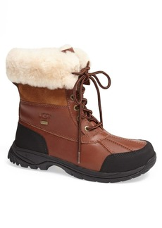 UGG® Butte Waterproof Boot (Men)