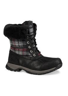 UGG Australia Ugg Butte Waterproof Winter Boots
