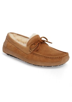 UGG® Byron Slipper (Men) (Nordstrom Exclusive)