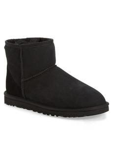 UGG® Classic Mini Boot (Men)