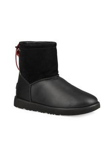 UGG Australia UGG Classic Toggle Waterproof Boots