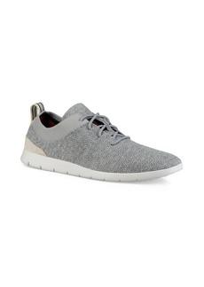 UGG Australia Ugg Feli HyperWeave Sneakers