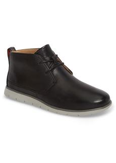 UGG® Freamon Chukka Boot (Men)