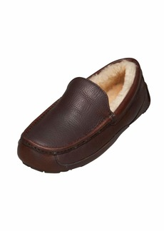 UGG Australia UGG Men's Ascot Slipper