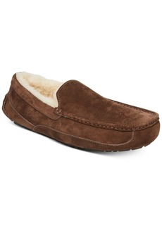 UGG Australia Ugg Men's Ascot Slippers Men's Shoes
