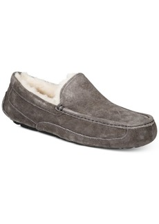 Ugg Men's Ascot Slippers Men's Shoes
