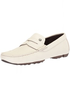 UGG Men's Bel-Air Penny Slip-On Driving Style Loafer