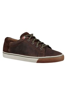 "UGG Australia UGG Men's ""Brock"" Sneakers"