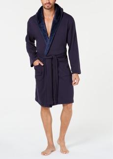 UGG Australia Ugg Men's Brunswick Hooded Robe