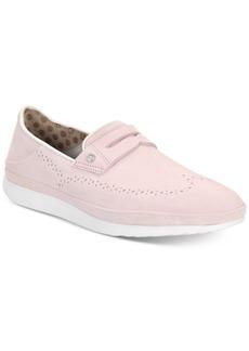 UGG Australia Ugg Men's Cali Penny Slip-On Loafers Men's Shoes