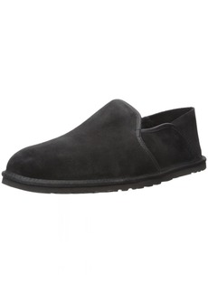 UGG Men's Cooke Slip-On Loafer