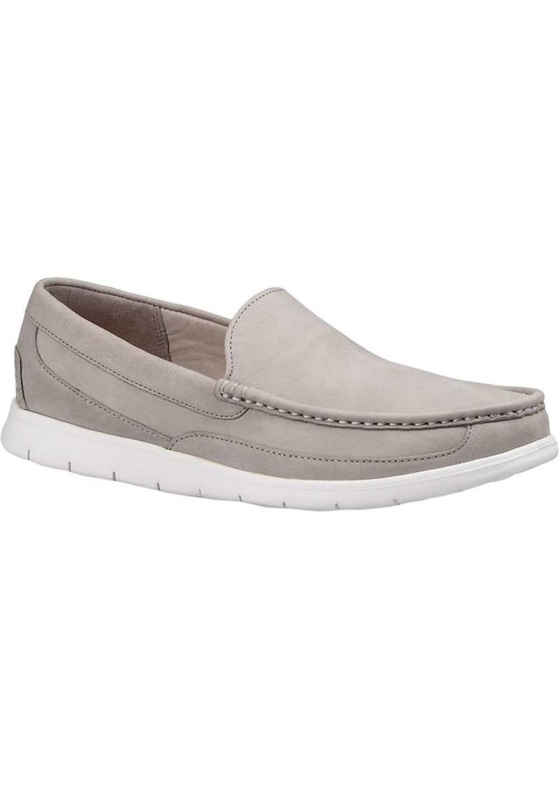 7e08854211a Men's Fascot Capra Shoe