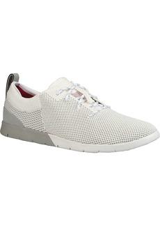 UGG Australia Ugg Men's Feli HyperWeave Shoe