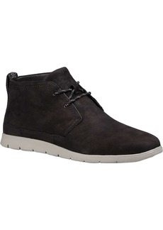 UGG Australia Ugg Men's Freamon Capra Shoe