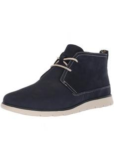UGG Men's Freamon Capra Sneaker