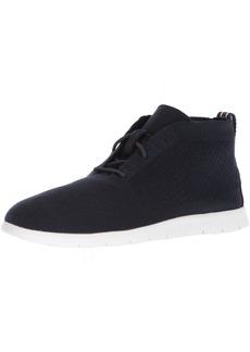 UGG Men's Freamon Hyperweave Sneaker