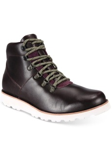 UGG Australia Ugg Men's Hafstein Boot Men's Shoes