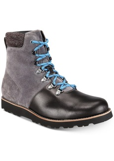 UGG Australia Ugg Men's Halfdan Boot Men's Shoes