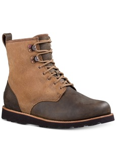 UGG Australia Ugg Men's Hannen Tl Boots Men's Shoes