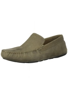 UGG Men's Henrick Driving Style Loafer