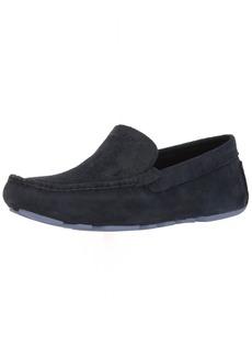 UGG Men's Henrick Slip-On Loafer