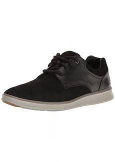 UGG Men's Hepner Fashion Sneaker  10.5 M US