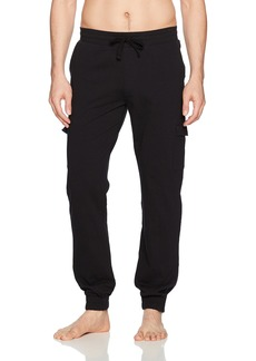 UGG Men's Jersey Knit Cargo Pant  XL