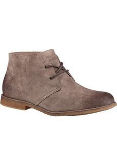 UGG Australia Ugg Men's Leighton Waterproof Boot