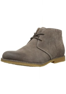 UGG Men's Leighton Wp Chukka Boot