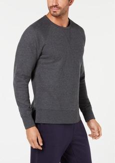 UGG Australia Ugg Men's Leland Cotton Fleece Sweatshirt