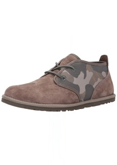 UGG Men's Maksicamo Chukka Boot