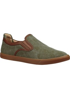 UGG Australia Ugg Men's Mateo Canvas Shoe