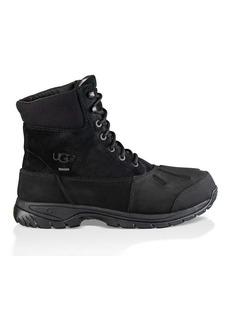 UGG Australia Ugg Men's Metcalf Boot