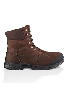 UGG Australia Ugg Men's Metcalf Boot