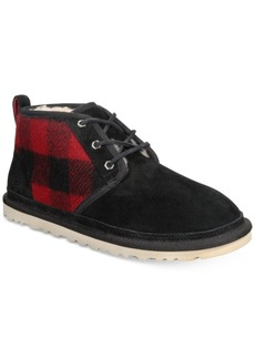 UGG Australia Ugg Men's Neumal Boots Men's Shoes