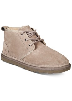 UGG Australia Ugg Men's Neumel Classic Boots Men's Shoes