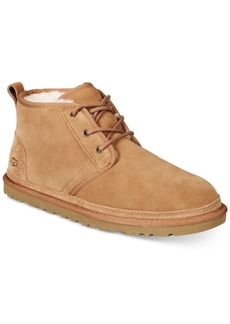 Ugg Men's Neumel Classic Boots Men's Shoes