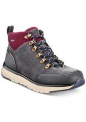 Ugg Men's Olivert Waterproof Boots Men's Shoes