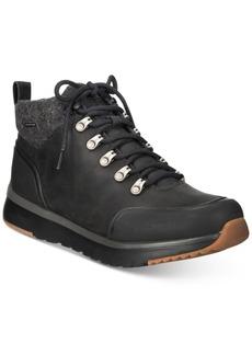 UGG Australia Ugg Men's Olivert Waterproof Boots Men's Shoes