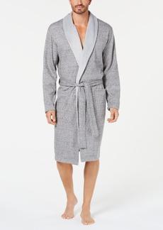 UGG Australia Ugg Men's Robinson Fleece Robe