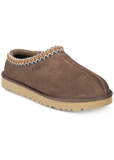 Ugg Men's Tasman Slippers Men's Shoes