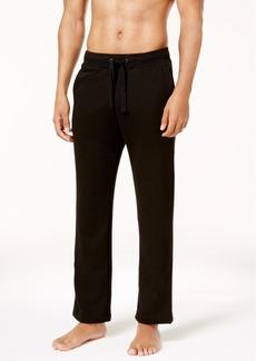 UGG Australia Ugg Men's Wyatt Pajama Pants