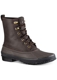 UGG Australia Ugg Men's Yucca Waterproof Boots Men's Shoes