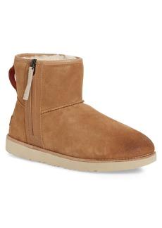 UGG® Mini Zip Waterproof Boot (Men)