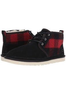 UGG Neumel Plaid