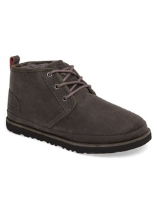 UGG® Neumel Waterproof Chukka Boot (Men)