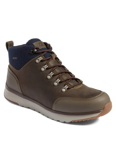 UGG® Olivert Hiking Waterproof Boot (Men)