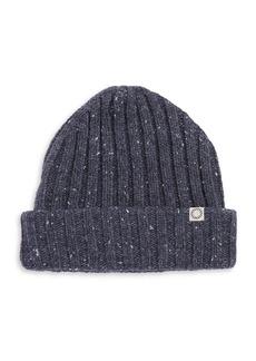 UGG Australia UGG Rib-Knit Hat