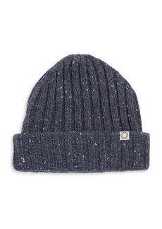 Ugg Rib-Knit Hat